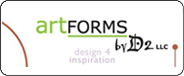 artFORMS by D2 LLC