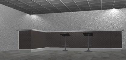 MirroFlex Visualizer