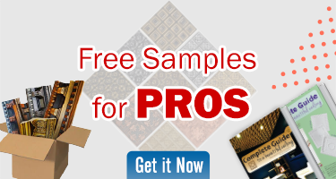 Free Samples for PROS