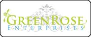 GreenRose Fine Homes