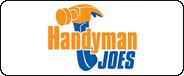 Handyman Joes