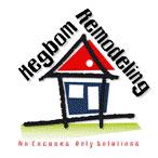 Hegbom Remodeling