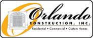 Orlando Construction