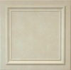 R 24 Styrofoam Ceiling Tile - Line Art in Onyx Gold is one of our most popular tiles.