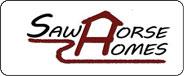 SawHorse Homes Inc