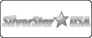 SilverStar 1 USA