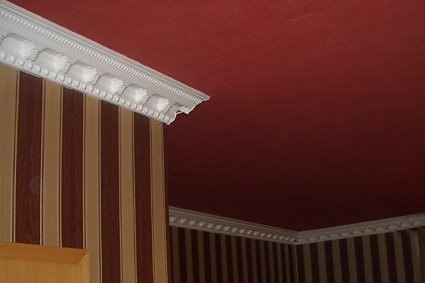 styrofoam-crown-molding-dct-19-installed-in-canada..jpg